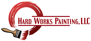 Hard Works Painting, LLC