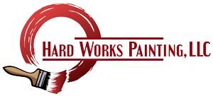 Hard Works Painting, LLC